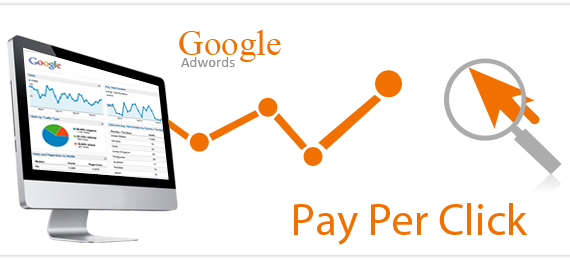 Image result for Google Ads (PPC)